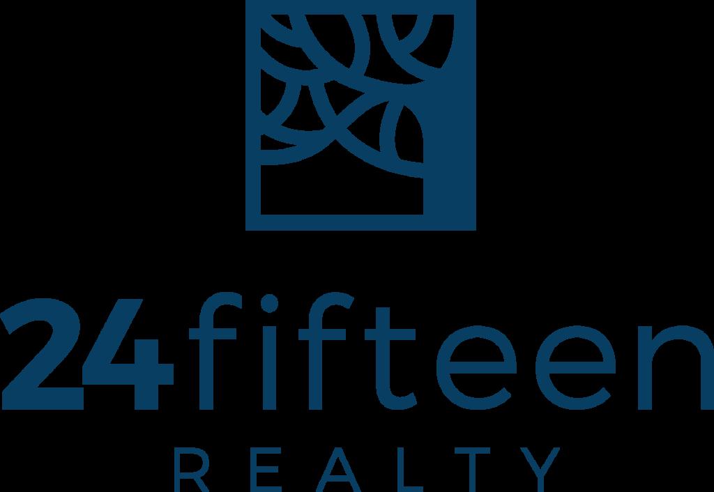 2415 Primary Logo 1